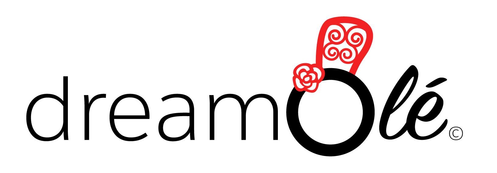 dreamOle-light@4x-1-e1490187839982.png