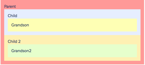 Captura de pantalla 2018-04-22 a las 21.21.05